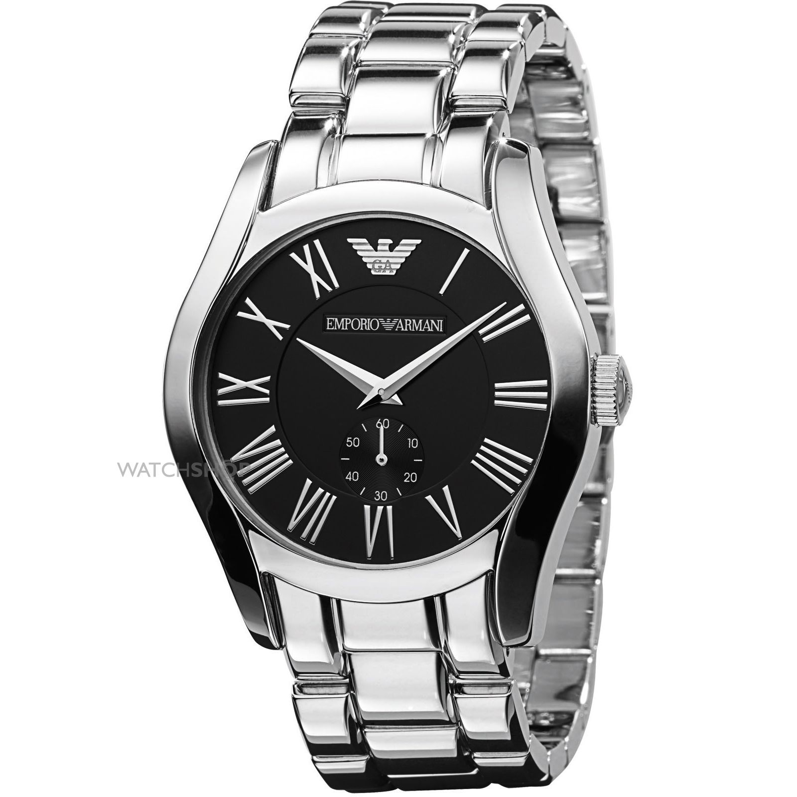Tic 2 Toc  Luxury Watches Online  Cheap Watches For Sale